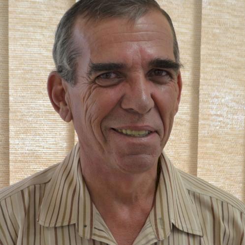 Jan - English Teacher in Pretoria: I'm the holder of a Nationa...