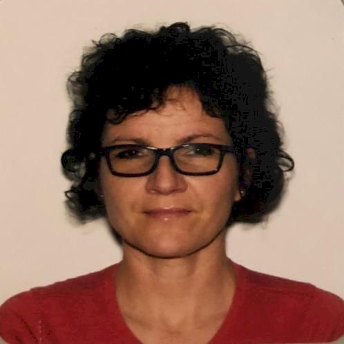 Jana - Czech Teacher in Prague: I was born and raised in Pragu...