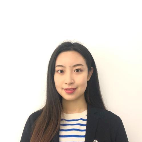 Jane - Chinese / Mandarin Teacher in Warsaw: (ONLINE LESSON) I...