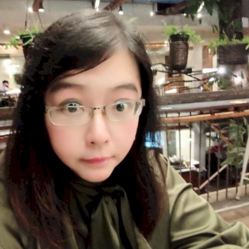 Janet - Jakarta: I am a Singaporean that is early childhood ce...