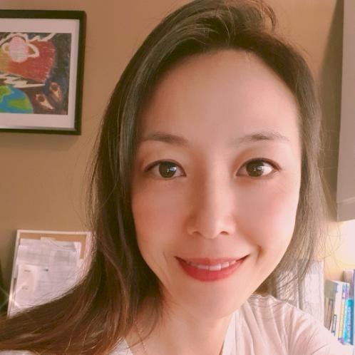 Jas - Singapore: Hi, my name is Jas. I'm bilingual in Korean ...