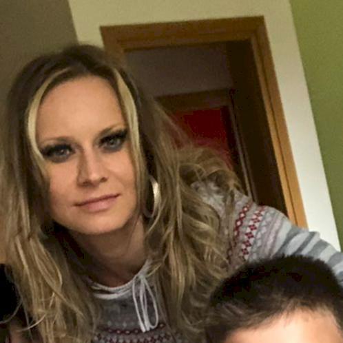 Jasmina - Belgrade: Native Serbian speaker, professor, interpr...