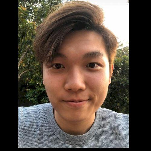 Jason - Hong Kong: My name is Jason, and I teach my class in H...