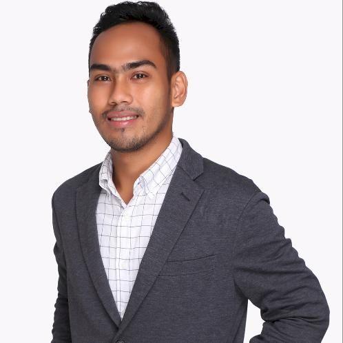 Jason - Manila: A natural-born Filipino with Tagalog or Filipi...