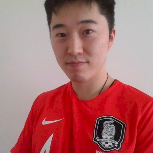 Korean teacher in Sydney near you