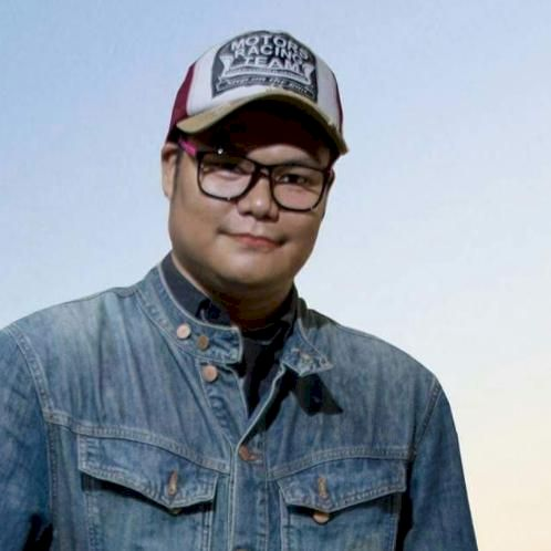 Jeffry - Ho Chi Minh City: Mabuhay, I am a Filipino tutor and ...