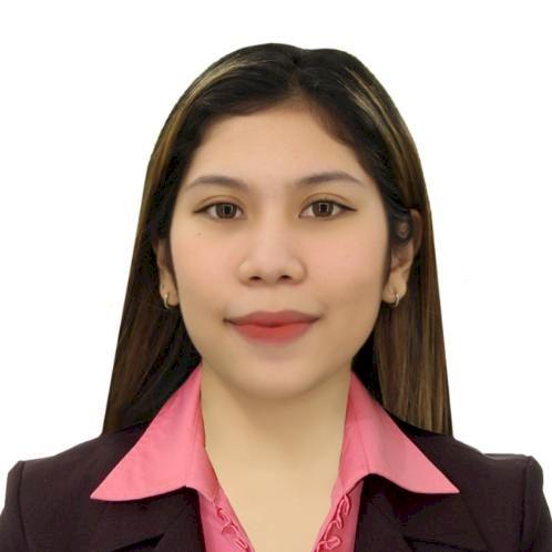 Jelina - Manila: I have been teaching the Filipino language to...