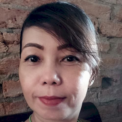 Private English teacher in Ho Chi Minh City