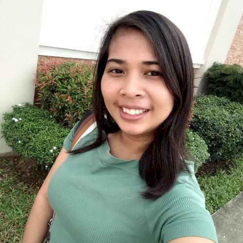 Jennabelle - Manila: Hi, I am Jenna and I am a native Philippi...