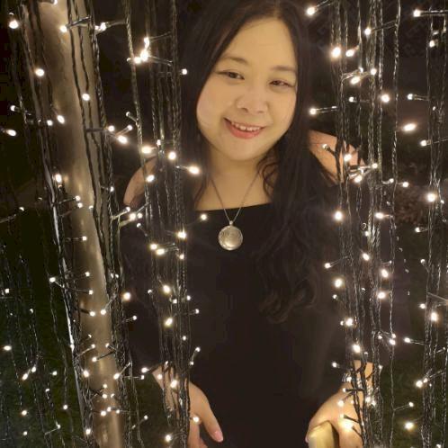 Jennifer - Hokkien Teacher in Manila: I am a pure Chinese livi...