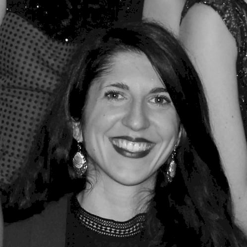 Jennifer - French Teacher in Christchurch: Hi! I am a French ...