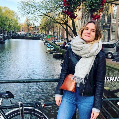 Jennifer - French Teacher in Darwin: - I have teaching experie...