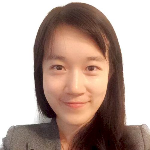 Jenny - Cantonese Teacher in Perth: I was born in Guangdong Pr...