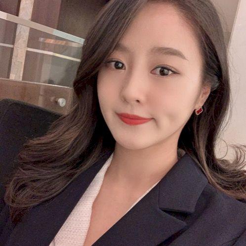 Jenny - Korean Teacher in Perth: I'm from South Korea. I have ...