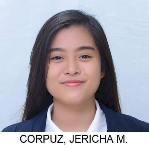 Jericha