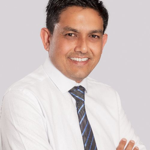 Jesh - English Teacher in Auckland: I will give you a quick bl...