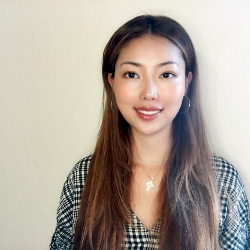 Jessi - Chinese / Mandarin Teacher in Barcelona: 大家好, ...