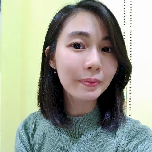Jessica - Chinese / Mandarin Teacher in Jakarta: Hello,  my na...