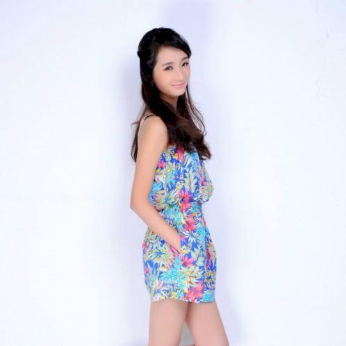 Jessica - Chinese / Mandarin Teacher in Manila: I grew up in C...