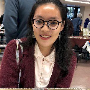 Jessica - English Teacher in Singapore: Hi Everyone! My name i...