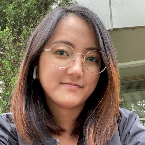 Jessica - Toronto: Hi there! I am Jessica - a native Vietname...