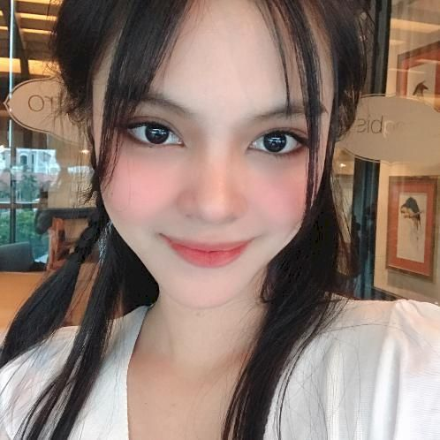 Jeyonce - Jakarta: Hello, I am new here but I have a teaching ...