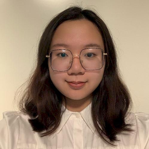 Jia - Vilnius: Hello! I am Jia Yun, a Malaysian born Chinese, ...