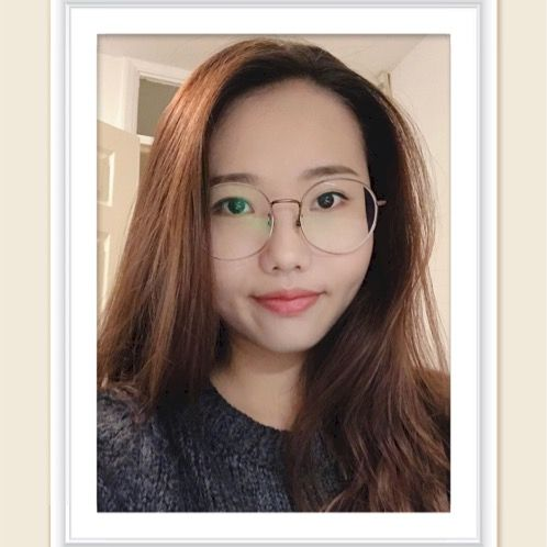 Jiahong - Chinese / Mandarin Teacher in City Of London: I have...