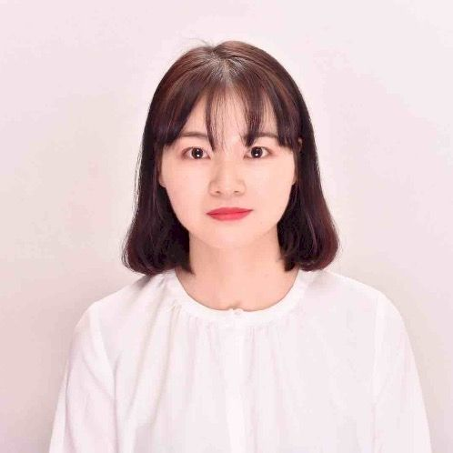 Jiaorong - Chinese / Mandarin Teacher in Tallinn: I had the ex...