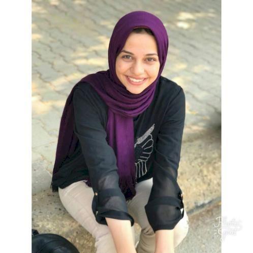Jihad - Arabic Teacher in Cairo: Iam a maths teacher  I will ...