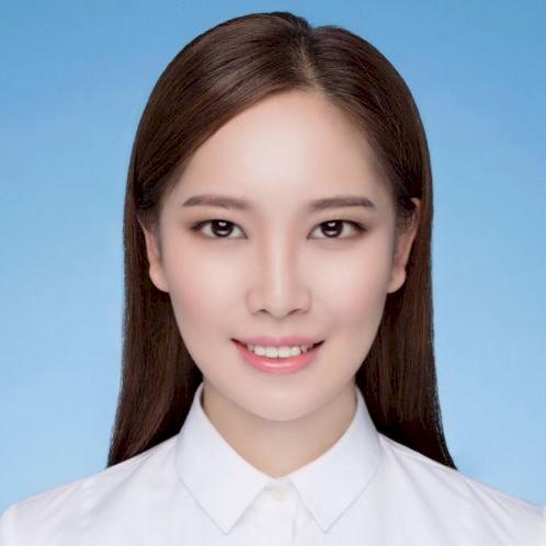 Jing - Chinese / Mandarin Teacher in Abu Dhabi: Hello! 你好�...