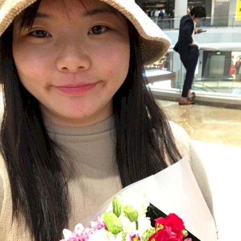 Jinping - Chinese / Mandarin Teacher in Istanbul: Hi everyone ...