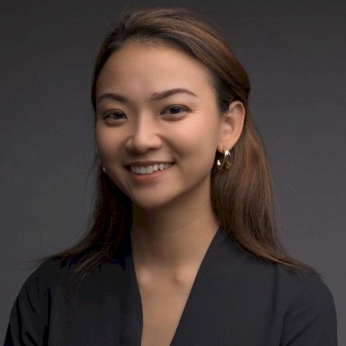 Zhu - Hong Kong: Hi All,  This is Ms. Zhu, or you can call m...
