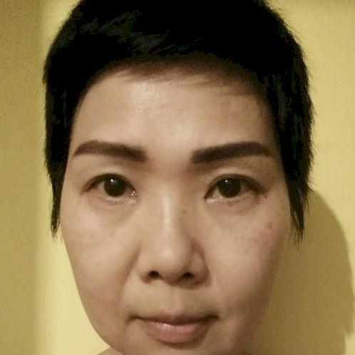 Joan - Cantonese Teacher in Athens: Passionate in sharing the ...