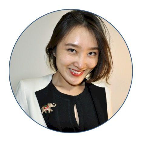 Joanna - Chinese / Mandarin Teacher in Dubai: I am a qualified...