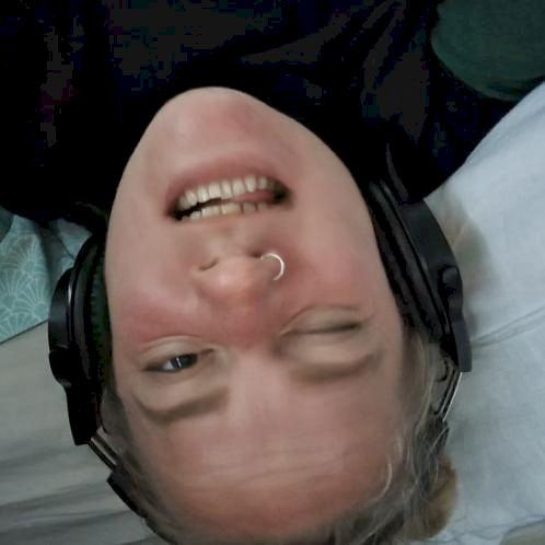 Joanna - Polish Teacher in Melbourne: Hello everyone. My name ...