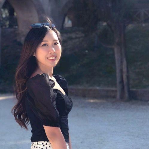 Joanne - Chinese / Mandarin Teacher in Rome: Master graduate a...