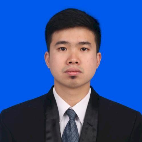 Johanes - Indonesian Teacher in Adelaide: My name is Johanes K...