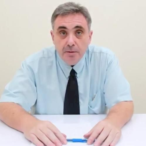 John - Bangkok: I am a qualified teacher with more than two de...