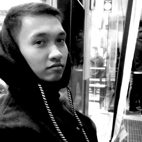 John - Filipino Teacher in Hong Kong: I'm John, currently unem...