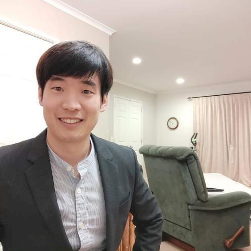Joonki - Auckland: Hi there, I am a born and bred native Korea...
