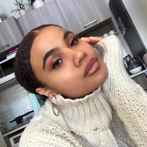 Jordan - Pretoria: I am Jordan Rwida, I am 21 years old and I ...
