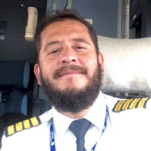 Jorge - Spanish Teacher in Hong Kong: Hola soy Jorge pero me p...