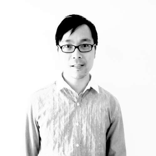 Joseph - Cantonese Teacher in Vancouver: I was born in Hong Ko...
