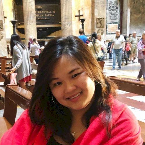 Josephine - Auckland: I am a fluent Bahasa Malay speaker. I am...