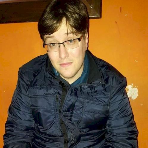 Justin - Lisbon: I am a CELTA (Certificate in Teaching English...