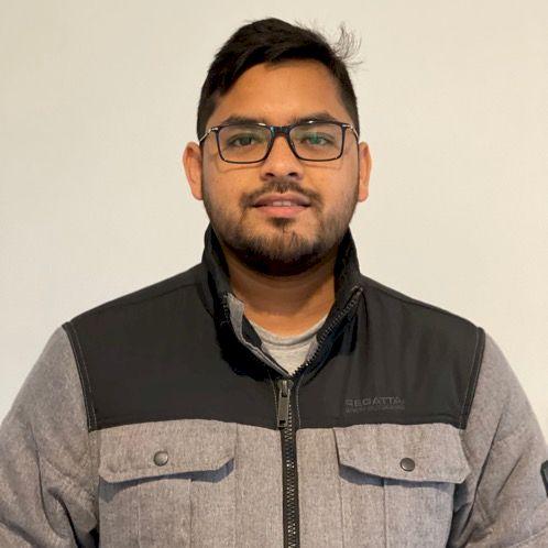 Private Bengali tutor in Perth