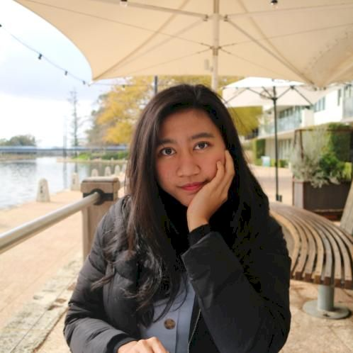 Kadek - Indonesian Teacher in Perth: Halo,  You can call me A...