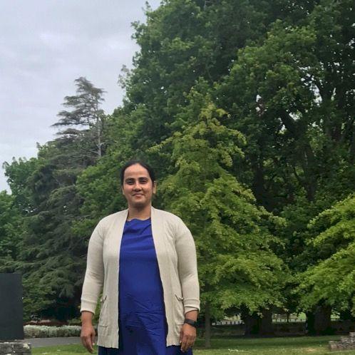 Kamrun - Auckland: I have 10 years work experience as a teache...