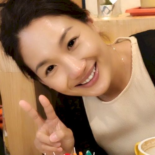 Kang - Korean Teacher in Singapore: Hi, All.  안녕하세요...